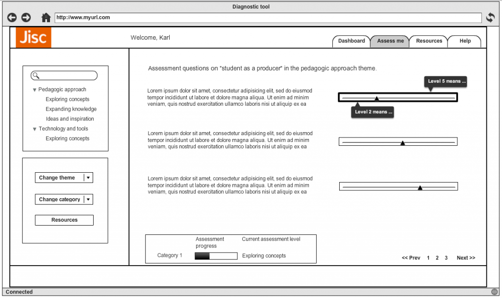diagnostic_wireframe