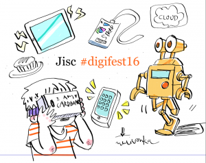 digifest16_cartoon